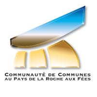 logo-ccprf2003